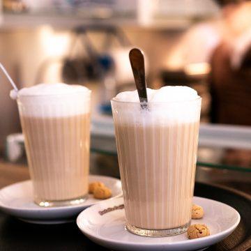 Eiscafe Isabel neu 2020